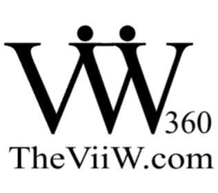 ViiW%2520360%2520logo_edited_edited.jpg