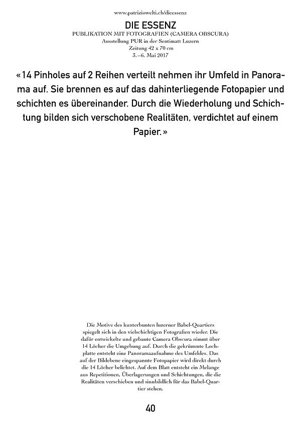 190401-Portfolio 201940.jpg