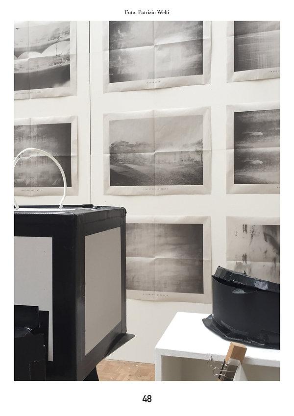 190802-Portfolio 201948.jpg
