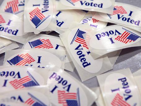 New Jersey Voters Deserve Better Ballots