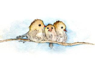 Three little birds_edited.jpg