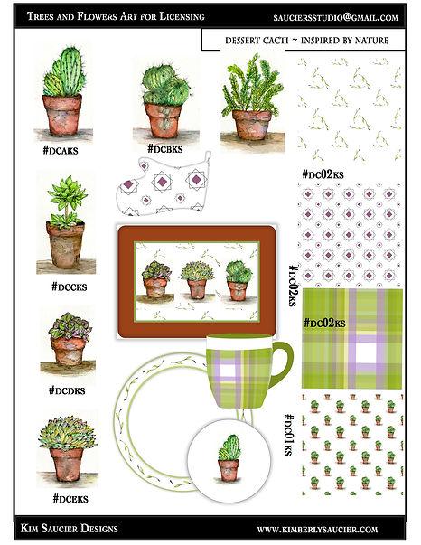 Dessert Cacti Collection.jpg