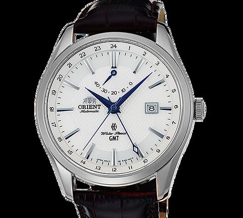 Orient Polaris GMT.png