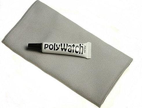 Polywatch Watch Glass Polish.jpg