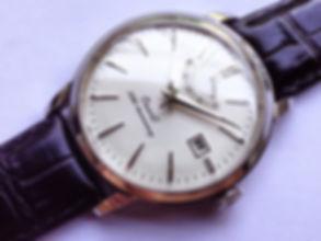 Orient 60th Anniversary.JPG
