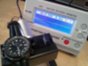 Timegrapher.jpg