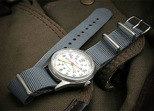 Best-Nato-Watch-Straps-00.jpg