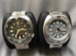 Seiko Zimbe and 6309.PNG