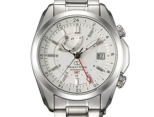 Orient Star Seeker GMT.jpg