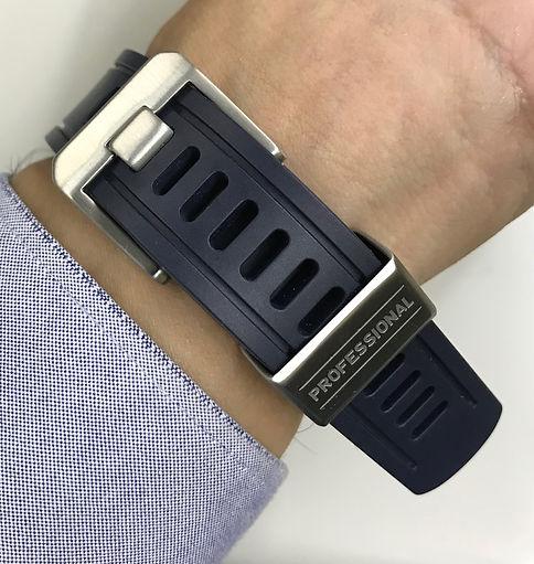 Crafter Blue CB05 Wrist