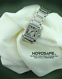 Horosafe-3T.jpg