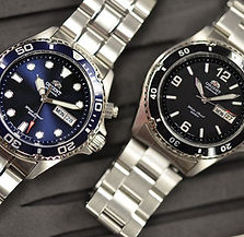Orient Ray and Mako.jpg