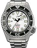 Orient Pro Saturation Diver.jpg