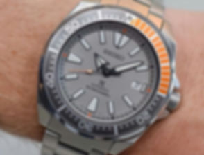 Seiko Dawn Grey Samurai.jpg