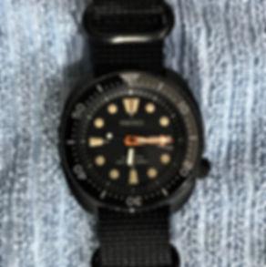 Seiko Black Turtle Patina.jpg