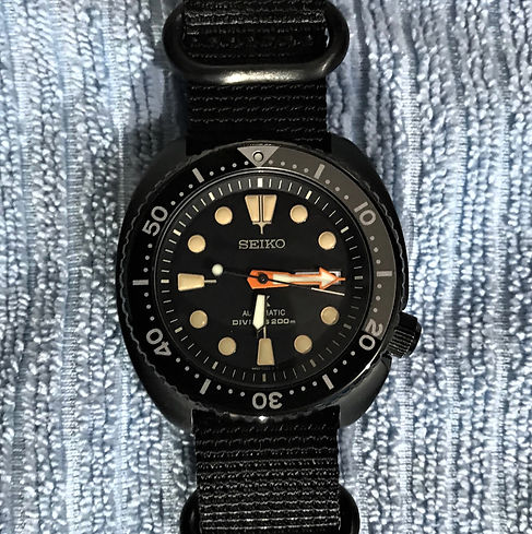 Seiko Black Turtle Patina.jpg