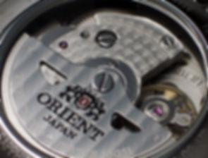 Orient Cal 4 series.jpg