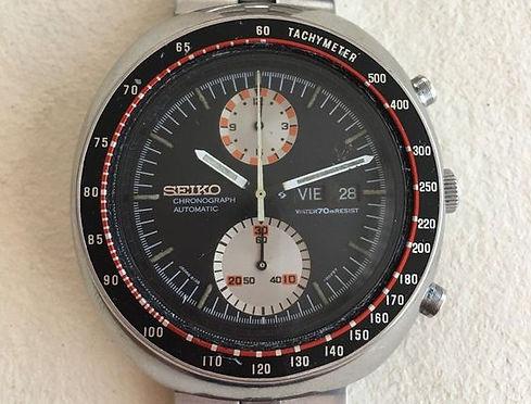 Seiko 6138-0011 UFO.jpg