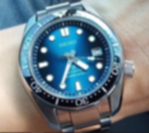 Seiko Great Blue Hole MM300 Hands.PNG