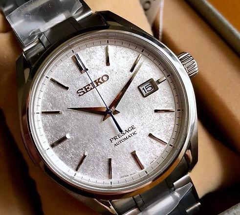 Seiko SARX055.jpg
