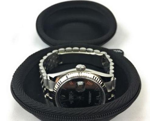 The Watch Vault Travel Case.jpg