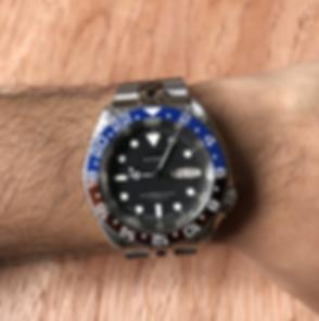 Miltat Super 3D Jubilee wrist shot 2.jpg