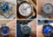 13 Best Seiko for 2018.PNG