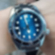 SPB083j1 Great Blue Hole MM200.jpg