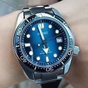 SPB083j1 Great Blue Hole MM200.jpg
