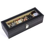 Watch Box for 6.JPG