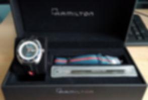 Hamilton Pan Europ Box Set.jpg