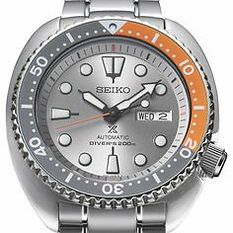 Seiko Dawn Grey.jpg