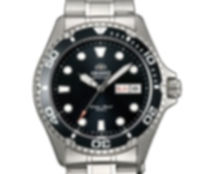 Orient Ray II.png