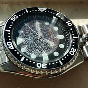 seiko-skx007-with-water-damage.jpg