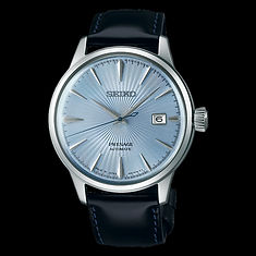 Seiko Ice Blue Cocktail New.jpg