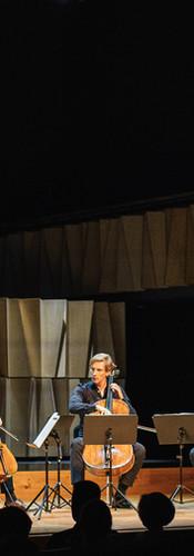 ©Anete Ruke, Cesis Concert Hall