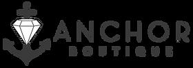 ANCHOR_logo_flat_edited.png