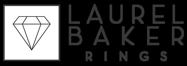 LAUREL BAKER_logo_flat.png
