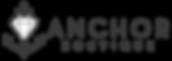 ANCHOR_logo_flat.png