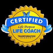 Life Purpose Coach Badge.png