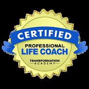 Life Coach Cert Badge.png
