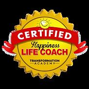 happiness Cert Badge.png
