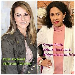 Karin _ Sonya Our Story .jpeg