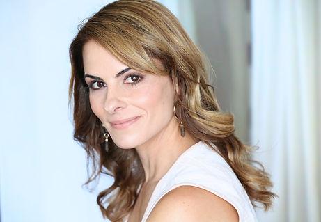 Karin Freeland