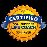 Goal Success Life Coach Badge.png