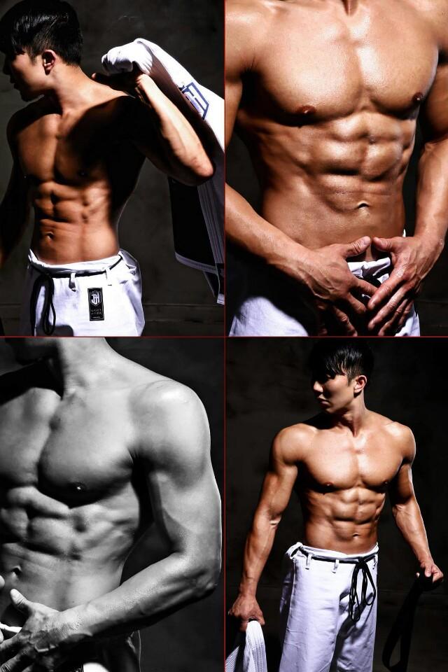 Aidan Modeling Multi