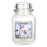VILLAGE-CANDLE_Pure-Linen_26OZ_square-60