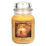 VILLAGE-CANDLE_Eternal_26OZ_square-600x6