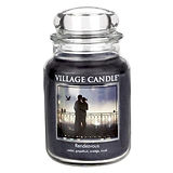 VILLAGE-CANDLE_Rendezvous_26OZ_square-60
