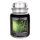 VILLAGE-CANDLE_Black-Bamboo_26OZ_square-